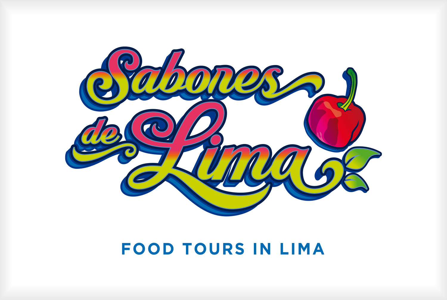 """Flavors of Lima"" Culinary Tour"